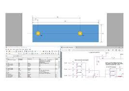 dl layouts how to design a good pcb layout dl design pcb design uk