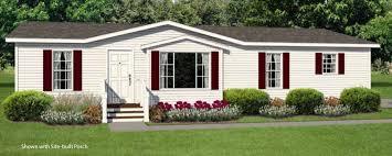 stylish modular home. Home Nation - Stylish Modular Home