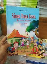 Kunci jawaban buku paket bahasa indonesia kelas 10 kurikulum 2013 halaman 36. Download Buku Paket Bahasa Jawa Kelas 8 Cara Golden