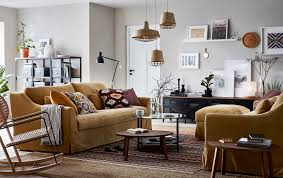 sitting room furniture ideas. Living Room Furniture Ideas IKEA Sitting O