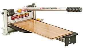 How To Lay Laminate Floors   Swiftlock Laminate Flooring Lowes   How To Cut Laminate  Flooring
