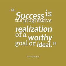 Progressive Quote Classy Progressive Quotes Best Quotes Ever