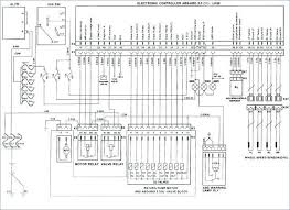 daewoo matiz engine diagram data wiring diagram today daewoo matiz engine wiring diagram wiring diagrams daewoo tico engine daewoo matiz engine diagram