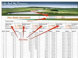 Pay House Off Early Calculator Early Mortgage Payoff Calculator Spreadsheet A Free Home