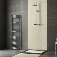 best type of tile for bathroom. Full Size Of Furniture:top 25 Best Modern Bathroom Tile Ideas On Pinterest In Designs Type For