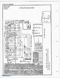x13 motor wiring diagram ge motor wiring diagram \u2022 free wiring fasco condenser fan motor wiring diagram at Fasco Fan Motor Wiring Diagram