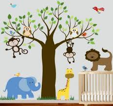 Painting For Boys Bedroom Childrens Bedroom Wall Painting Ideas Plan Kid Room Wall Art