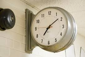 Image result for purposed bell schedule