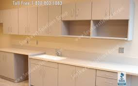 wall mounted office cabinets. Office Wall Cabinets. Wall-cabinets-counters-casework-storage-movable- Mounted Cabinets A