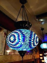 antique chandeliers los angeles chandeliers crystal chandeliers chandeliers for dining room table