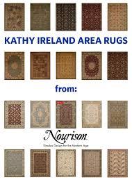 home interior promising kathy ireland rugs area from nourison bold from kathy ireland rugs