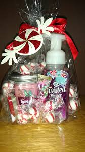 bath and body works gift basket ideas 1e3c8449bfddf5130a8e23de3f7e2bdd jpg 736 x 1 307 pixels navidad
