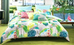Tropical Print Quilts – co-nnect.me & ... Tropical Print Bedding Sets Tropical Print Doona Cover Tropical Duvet  Cover The Duvets 6tropical Covers Twin ... Adamdwight.com