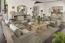 fashionable country living room furniture. Large Size Of Living Room:fashionable French Country Room Furniture Casual Fashionable E