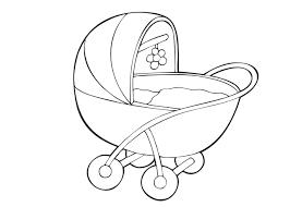 Babyfles Kleurplaat Kleurplaat Voor Kinderen