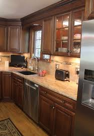 Glass Front Kitchen Cabinets Cabinet World Kitchen Cabinets With Glass Front Doors Cabinet World