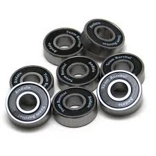 skateboard bearings andale. view large skateboard bearings andale
