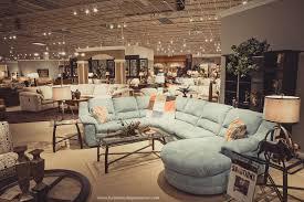 Wichita KS Archives Furniture Shops Near Me