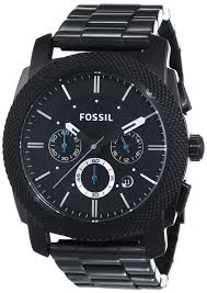 my favorite fossil fashion watches for men luxury watches online my favorite fossil fashion watches for men