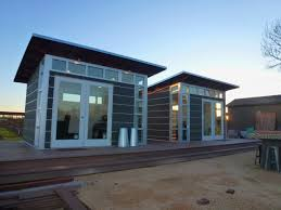 prefab office buildings cost. Ideas About Prefab Garages On Pinterest Garage Kits Packages And Car Shed. Interior Designer Software Office Buildings Cost O