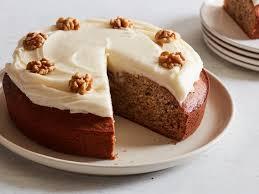 Old Fashioned Banana Cake Recipe Ina Garten Food Network
