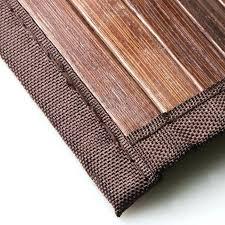 8x10 bamboo rug bamboo rug 8 x 10 bamboo area rug bamboo area rugs bamboo area