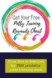 Pull Ups Rewards Chart Best Potty Training Method 10 Easy Steps Mamas Organized