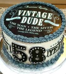 40th birthday cake ideas for men decorating guys cakes best recipe easter eggs with nail polish