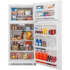 refrigerator racks. store so sku #1002451297 refrigerator racks