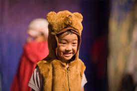 Introduction to How to Plan a Children's Play   HowStuffWorks