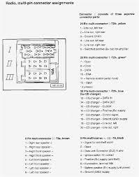 2000 vw jetta vr6 engine diagram elegant fuse locations for 2000 vw jetta vr6 engine diagram inspirational vw jetta wiring diagram awesome vw golf radio wiring
