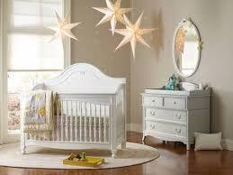 Innovation Nursery Lighting Ideas Room Ideasnursery A Throughout Design Inspiration