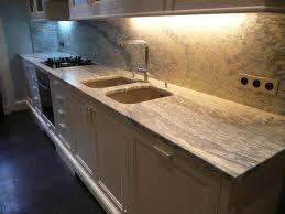 Achat Plan De Travail Granit Portugal Pearlfectionfr