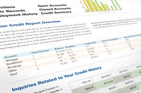 Annual Credit Report Form How To Avoid Free Credit Report Scams 14