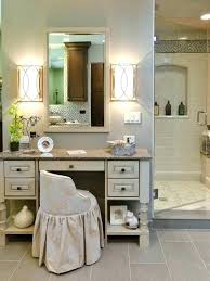 Vanity Table With Lights Vanity Mirror With Lights For Bedroom Home ...