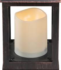 <b>Настольная лампа</b> декоративная <b>Globo 28192-12</b>, LED, 1x0,05W ...