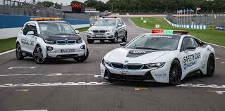 2018 bmw 18. exellent bmw bmw_i8_formulae_safety_car with 2018 bmw 18