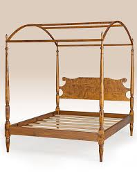 22 Arched Canopy tops for Beds   Bedroom Ideas
