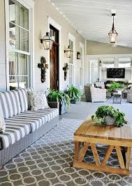 the porch furniture. Thistlewood Farms The Porch Furniture