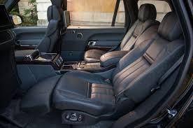 faze rug car interior. cars faze rug car interior