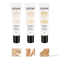 best bb cream perfect nyx bb cream