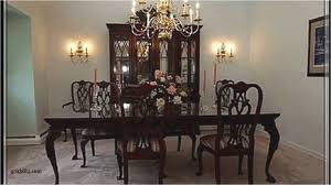 ethan allen dining tables. Ethan Allen Counter Height Dining Table Awesome 43 Contemporary Room Tables 2018 Best D