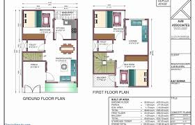 house plan for 800 sq ft in tamilnadu inspirational house plan for 800 sq ft in