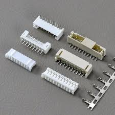 wire to board smd cable connector 2mm 10 pin phd female housing wire to board smd cable connector 2mm 10 pin phd female housing wire harness cable connector