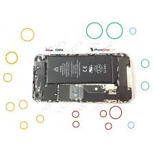 21 Images Of Iphone 4 Cdma Screw Template Splinket Com