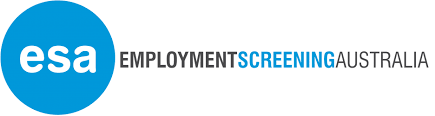Questions About Employment Frequently Asked Questions Individuals Employment Screening