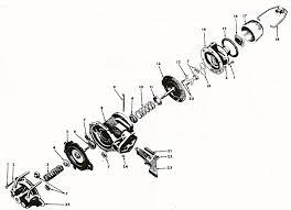 1970 ford f600 wiring diagram wiring diagram database tags ford f 250 wiring diagram ford f800sel wiring schematics headlight wiring diagram 1979 f250 wiring diagram ford brake system diagram 1979 f150 wiring