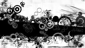 cool black and white wallpapers resolution 1920x1080 desktop backgrounds