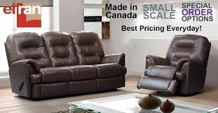 top bedroom furniture manufacturers. Top Furniture Brands Large Size Of Living In The World Bedroom 10 Manufacturers R