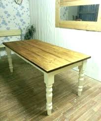 diy kitchen table plans kitchen tables island table plans round ideas do it yourself kitchen tables